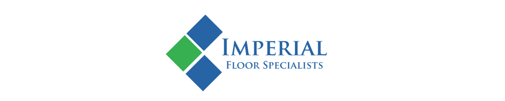 Imperial Floor Specialists, LLC